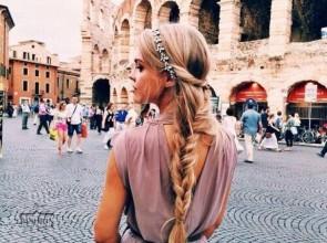 Рим из Мск